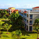 Memories Varadero Beach Resort - All Inclusive - Varadero, Cuba